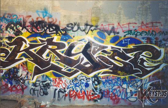 Ventura_brown