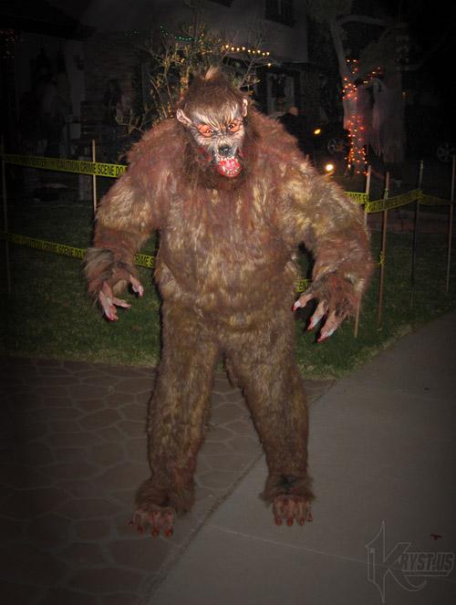 werewolf_10-31