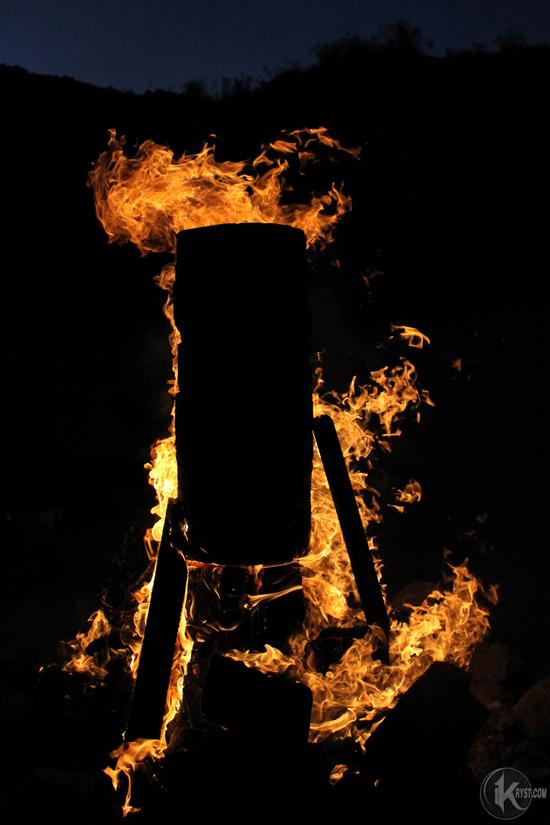 fire #fire