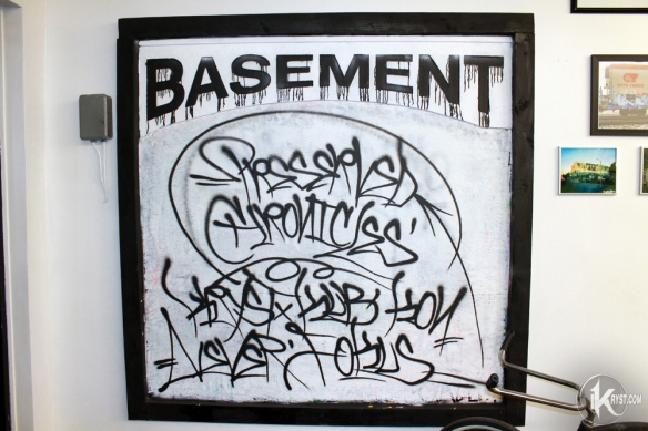 basement 818 kryst kub kon preserved chronicles pc krew pck #preservedchronicles